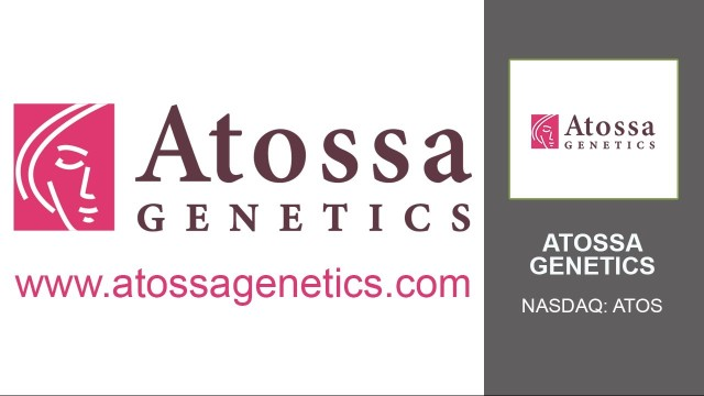 SECFilings.com Executive Interview Featuring Atossa Genetics (NASDAQ: ATOS)